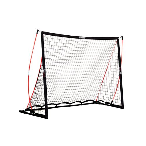 Franklin 4 ft x 6 ft FlexPro Portable Soccer Goal