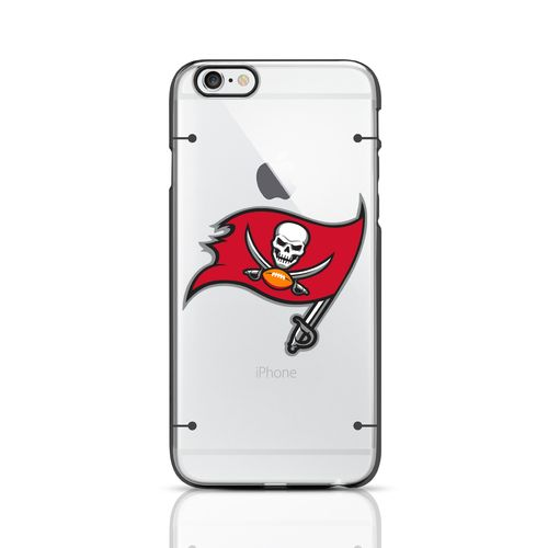 Mizco Tampa Bay Buccaneers iPhone® 6 Case