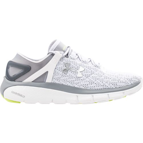 Under Armour™ Men's SpeedForm™ Fortis Running Shoes