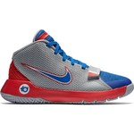 Nike Boys' KD Trey 5 III GS Basketball Shoes