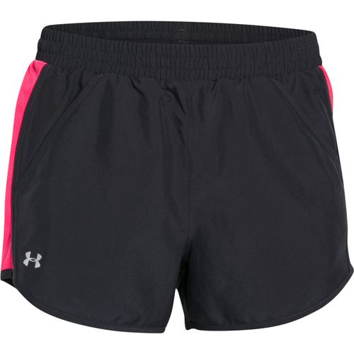 Women's Running Apparel