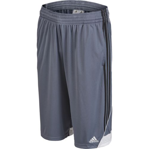 adidas™ Men's 3G Speed 2.0 Basketball Short