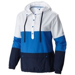 Columbia Sportswear Women's Harborside™ Windbreaker