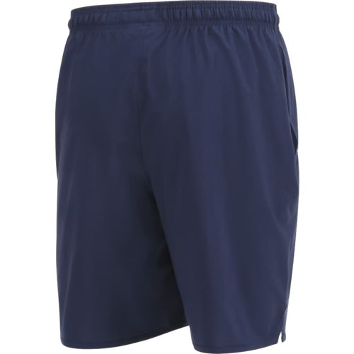 Under Armour Men's Qualifier Woven Short - view number 2