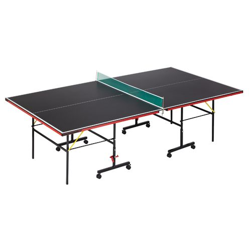 GLD Aurora Indoor Table Tennis Table