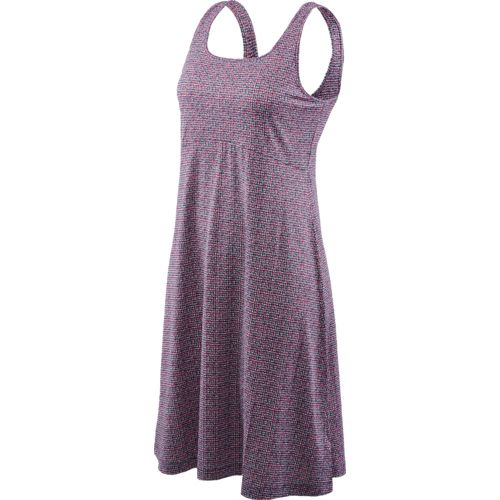 Columbia Sportswear Women's PFG Freezer™ III Dress