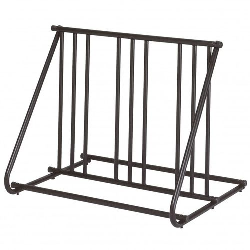 Saris Mighty Mite 6-Bicycle Storage Rack