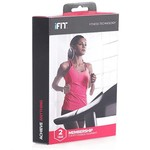 ProForm iFit® 2-Year Subscription