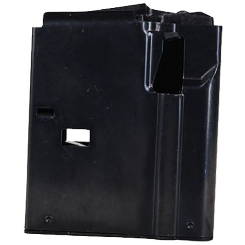 FNH USA FNAR .308 Winchester/7.62 NATO 5-Round Replacement Magazine