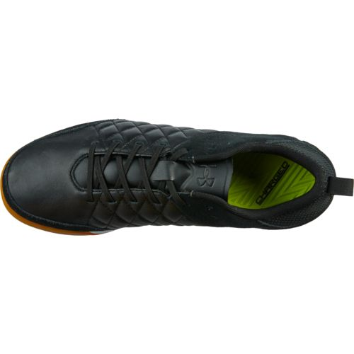Under Armour Men's Command ID Soccer Cleats - view number 4