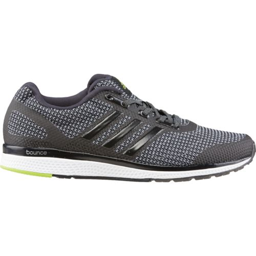adidas™ Men's Mana Bounce Running Shoes
