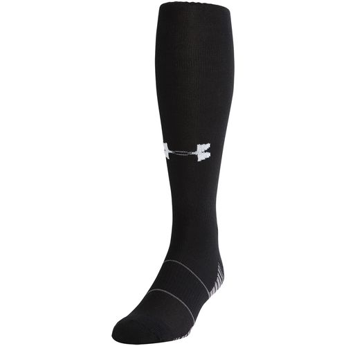 Under Armour Men's Baseball Socks