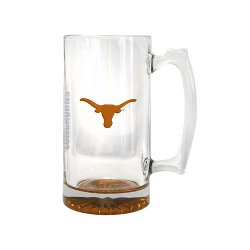 Boelter Brands University of Texas Elite 25 oz. Tankard