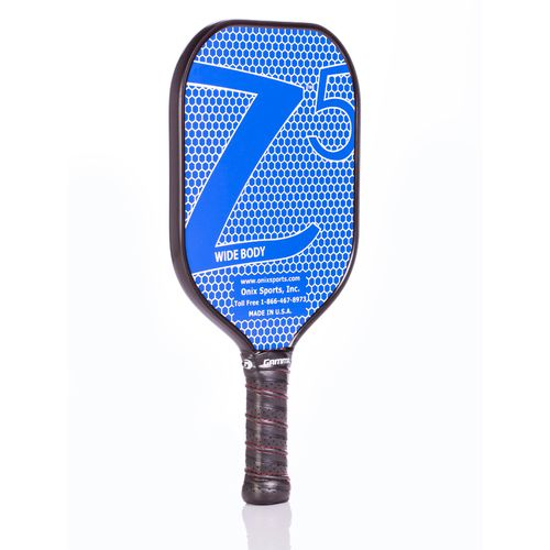 Onix Composite Z5 Pickleball Paddle - view number 2