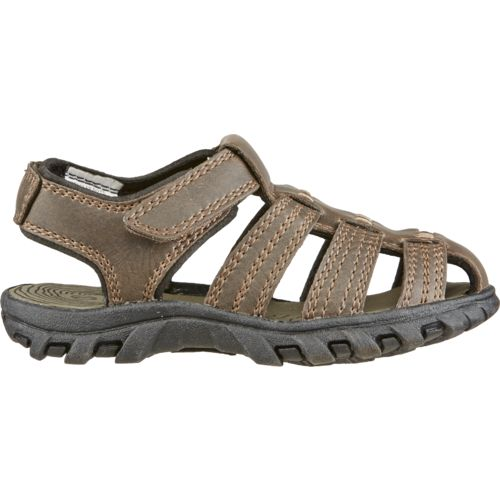 Magellan Outdoors™ Toddler Boys' Nathan Sandals