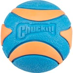 Chuckit! Medium Ultra Squeaker Ball