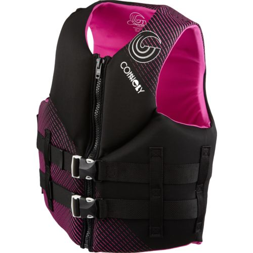 Connelly Women's Promo Neoprene Life Vest