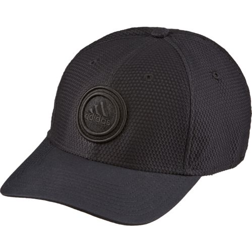 adidas™ Men's Soldier Stretch Fit Cap