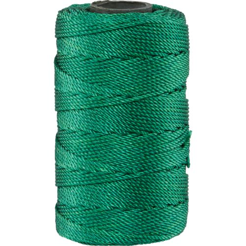 Pro Cat #18 285' Twisted Nylon Twine