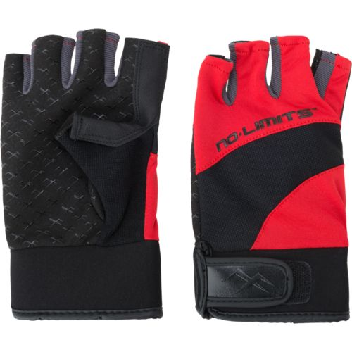 No Limits™ Rivanna Paddling Gloves