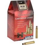 Hornady .30-06 Springfield Unprimed Cases - view number 1
