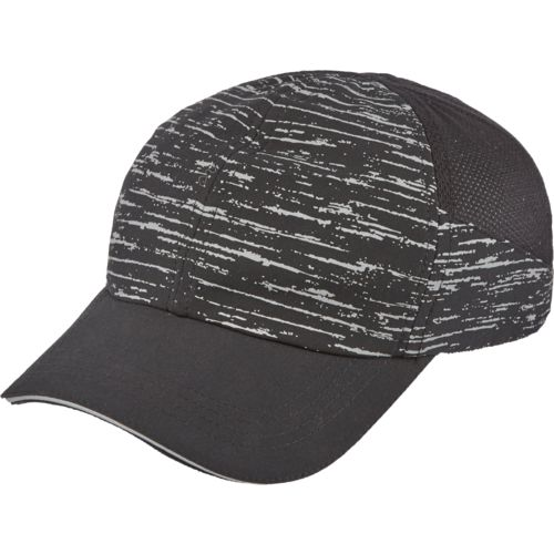 BCG™ Women's Bio Viz Night Vision Hat