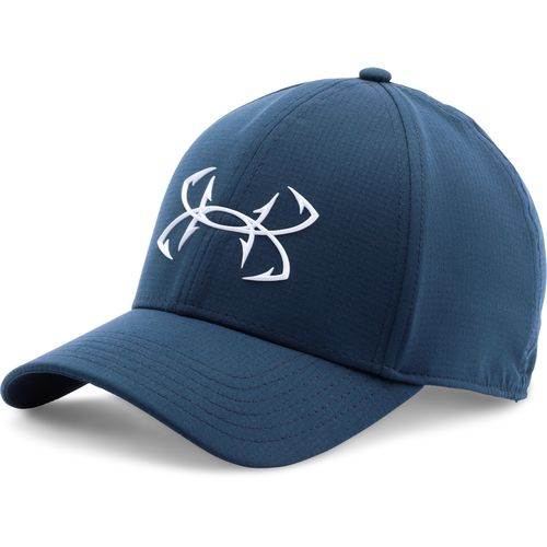 Under Armour Men's Thermocline AV Cap