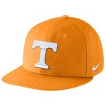 Nike™ Men's University of Tennessee Players True Cap