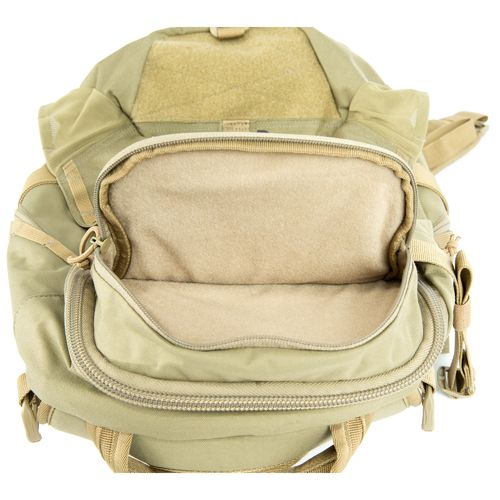 5.11 Tactical Havoc 30 Backpack - view number 4