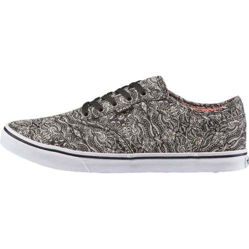 Vans Women's Atwood Low Shoes