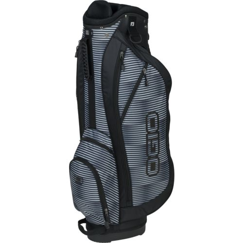 OGIO Men's Dime Golf Cart Bag