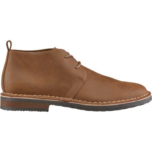 Magellan Outdoors Men's Jackson Shoes
