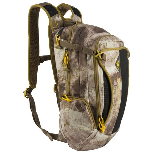 Browning Buck1700 A-TACS Day Pack - view number 3