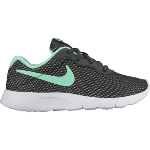 Nike™ Kids' Tanjun SE PS Running Shoes