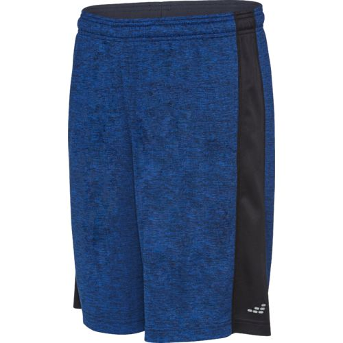 BCG™ Men's Turbo Mélange Short