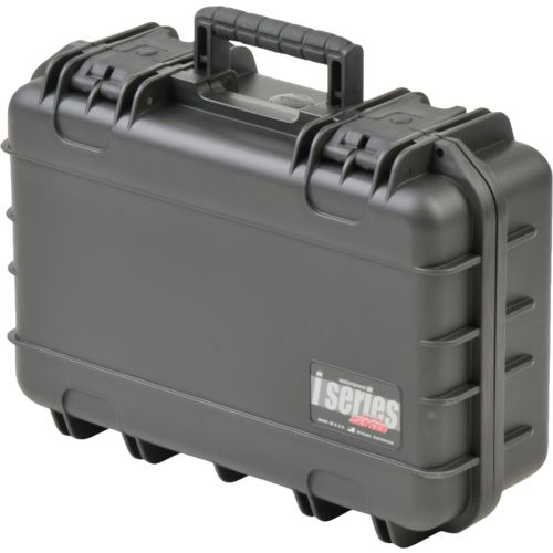 SKB iSeries Waterproof Case