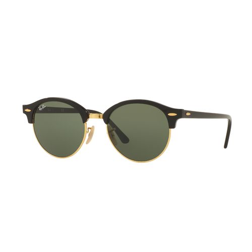 Ray-Ban Men's Icons Sunglasses