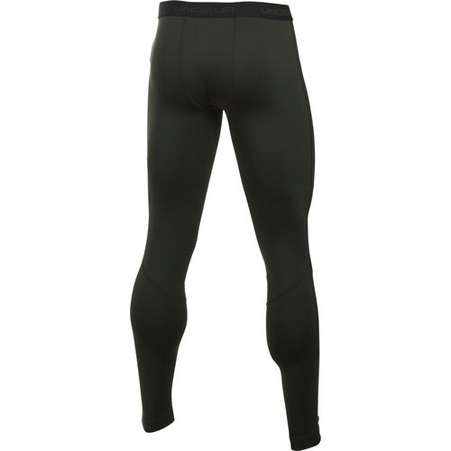 Under Armour Men's ColdGear Infrared Evo Legging - view number 2