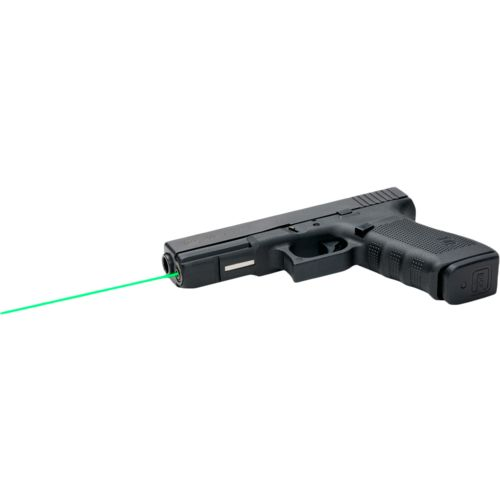 LaserMax LMS-G4-1151G Guide Rod Laser Sight - view number 4
