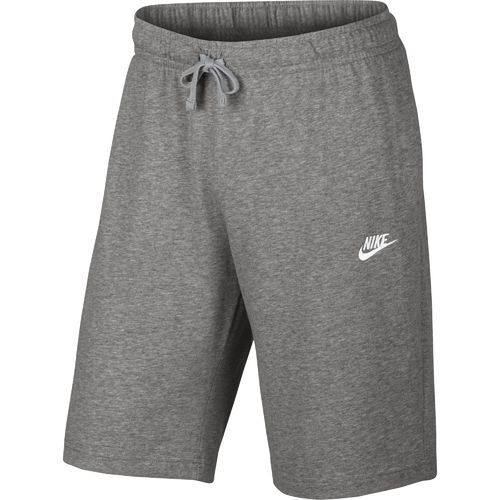 Nike Men's Sportswear Short