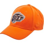 Top of the World Adults' University of Texas at El Paso Premium Collection Memory Fit™ Cap - view number 1