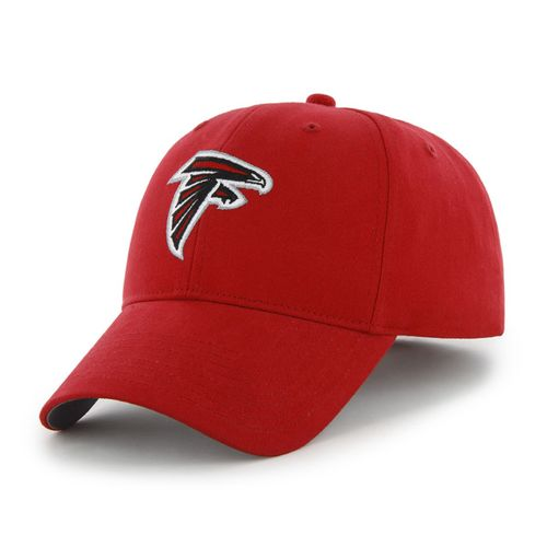 '47 Atlanta Falcons Basic MVP Cap