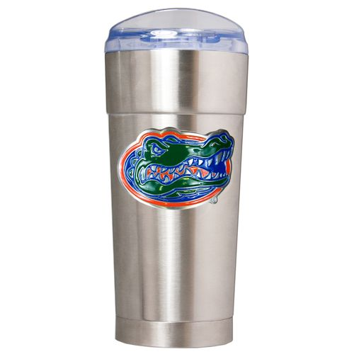 Great American Products University of Florida Eagle 24 oz. Insulated Party Cup