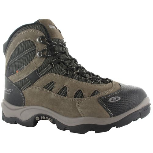 Hi-Tec Men's Bandera Mid Winter Hiking Boots