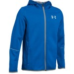 Under Armour™ Boys' UA Storm Swacket Full Zip Jacket
