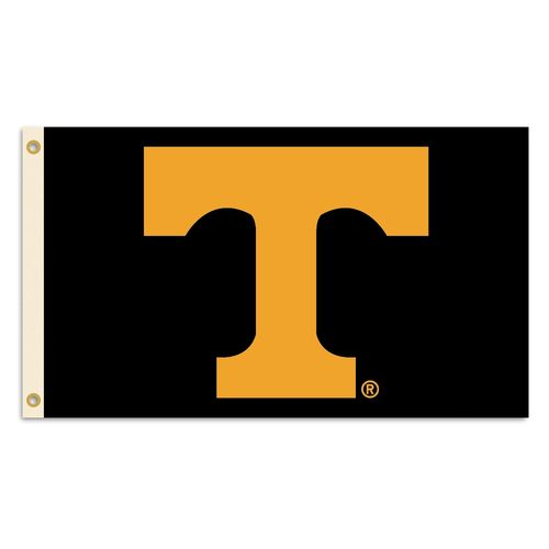 BSI University of Tennessee Fan Flag