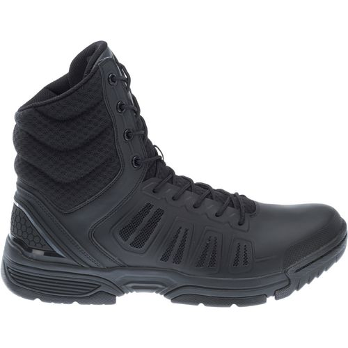 Bates Men's SRT-7 Boots