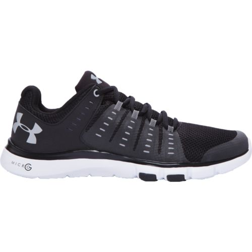 Under Armour™ Men's Micro G® Limitless 2 Training Shoes
