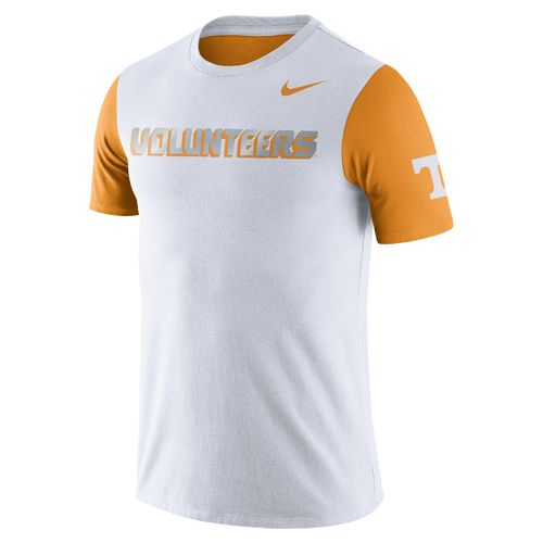 Nike™ Men's University of Tennessee Flash Bomb T-shirt