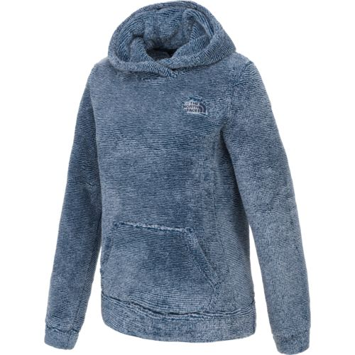 The North Face Women's Osito Pullover
